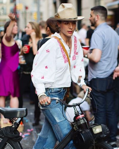 Fashion Milhão ❤️ @Vogue