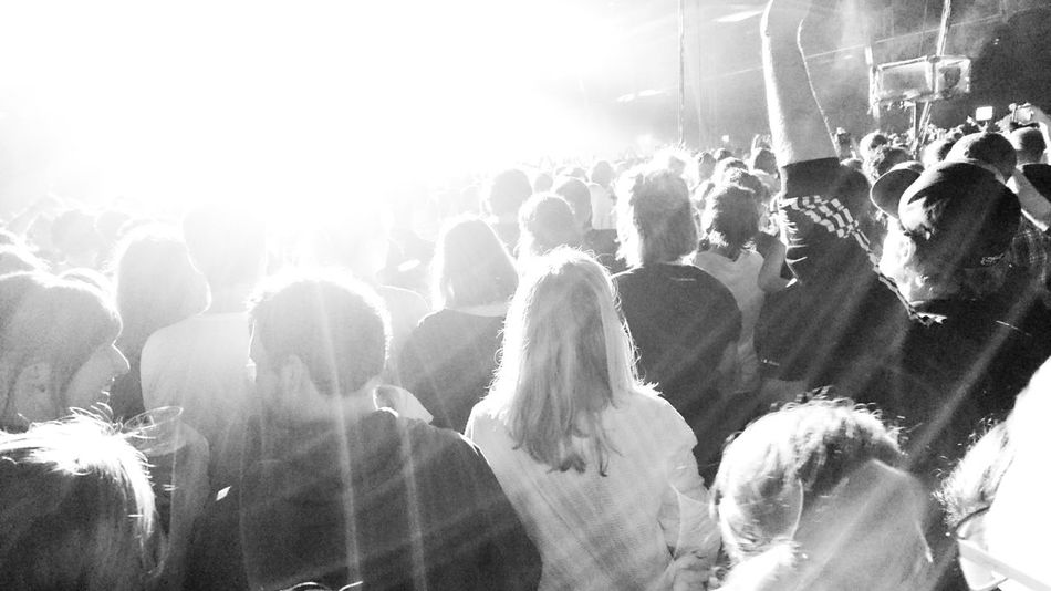 Arts Culture And Entertainment Blackandwhite Concert Deichkind Enjoyment Hip Hop Lifestyles Stage Lights