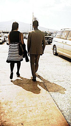 Walk Con Mi Persona Favorita  Formal Jw