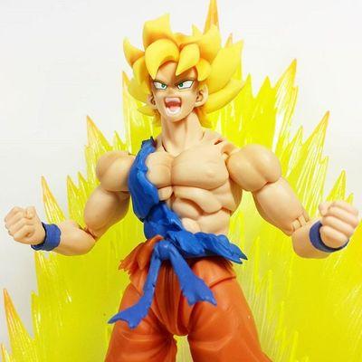 Goku Dragonballz Dragonball SHfiguarts BANDAI Tamashiinations Funimation Dragonball Toys Toyphotography Toypizza Toysarehellasick Toycollector Toycommunity Toycollection Thefigureverse Ata_dreadnoughts Toyslagram Toyunion
