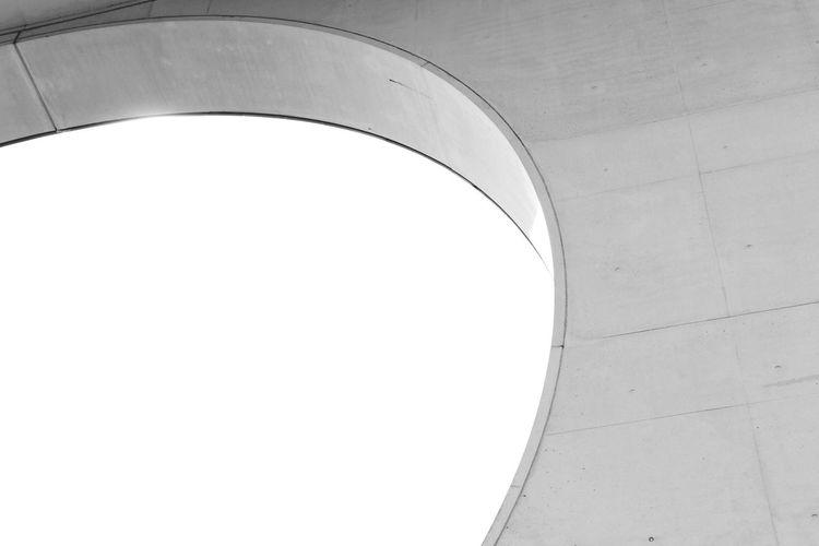 Urban Architecture Bundeskanzleramt Berlin EyeEm X WhiteWall: Architecture