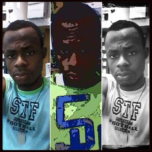 g me prefere mw mm!!!!