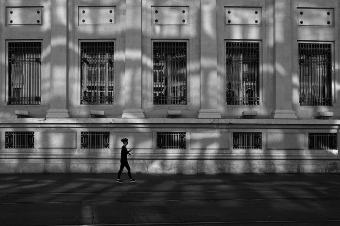Architecture Blackandwhite Candid Lights Lights And Shadows Sevilla Streetphotographer Streetphotography