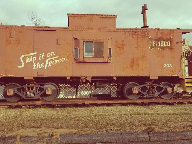 #streamzoofamily #streamzoo Train - Vehicle Railroad Track Transportation Rail Transportation Mode Of Transport Public Transportation Freight Transportation Old-fashioned