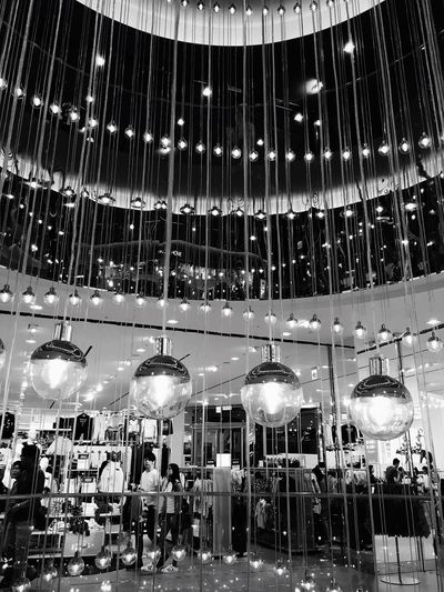 The Architect - 2016 EyeEm Awards Light Lights Lighting Equipment Lighthouse Store Store Decor H&M Blackandwhitephotography Black And White Collection  Black And White Photography Black&white Design Nghiaocdao Black & White Blackandwhite Photography Black And White Blackandwhite Black And White Collection  Lightingdesign Lighting Decoration Lighting Decoration Decorative Lights Architecturephotography