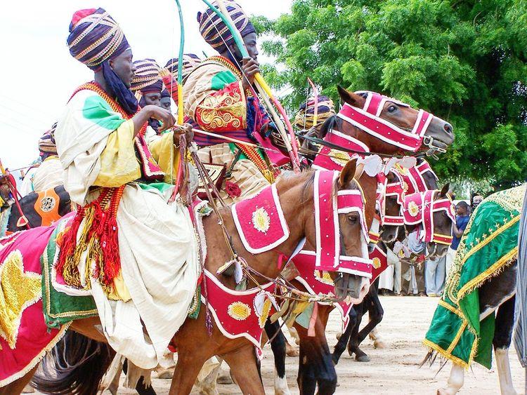 My trip to Abuja and Lagos in 2007. shot using Kodak DX6490 4mp camera. Service Animals Horses Horseback Riding Nigerians