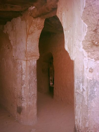 Old City Of Desert Old Construction Arch Architecture Old Architecture Amazing Patrimoine