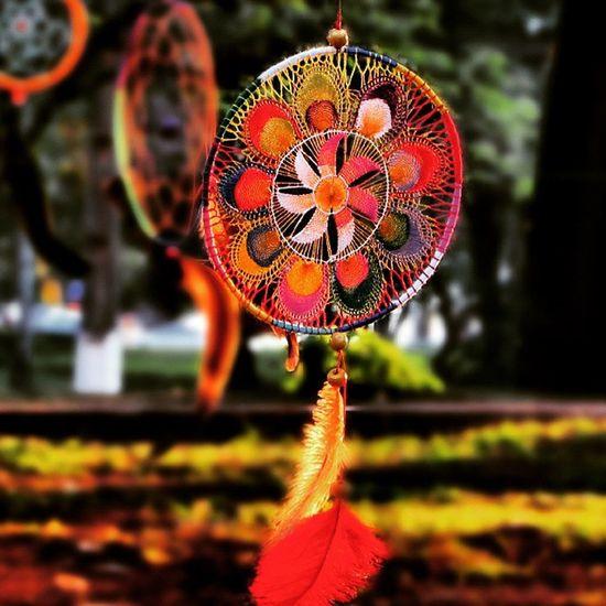 Dreamcatcher Dreamcatchers Dream Color Colors ñanduti Ciudaddeleste Culture Vintage Vintagestyle Naturelovers Nature_shooters Picoftheday Great_captures_paraguay Great Beautiful Pic Shooters