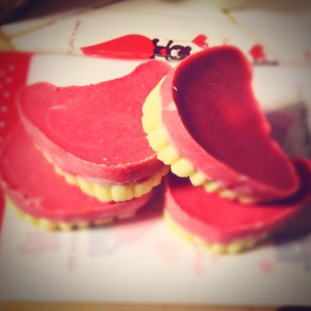 The Foodie - 2015 EyeEm Awards Chocolate Cooking Sweets Dentures This is chocolate!😋🍫💝 Special👌shot