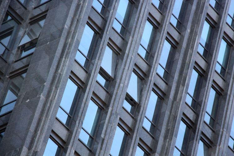 Architectural Feature Architecture Backgrounds Building Built Structure City City Life Full Frame Modern Office Building Pattern Pattern, Texture, Shape And Form Patterns & Textures Textures And Surfaces Up Close Street Photography