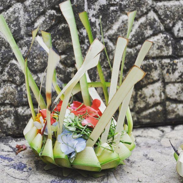 Bali, Indonesia Bali❤️Love Balinese Culture Balinese Praying Praying Time Gifts ❤ Gift Boxes Religious  Religion Religion And Tradition Religion And Beliefs Religious Ceremony Religious Spot