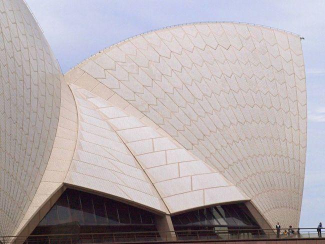 Sydney Opera House Architecture Arts Culture And Entertainment Travel Destinations Concert Hall  Building Exterior City Travel Sydney Opera House Built Structure