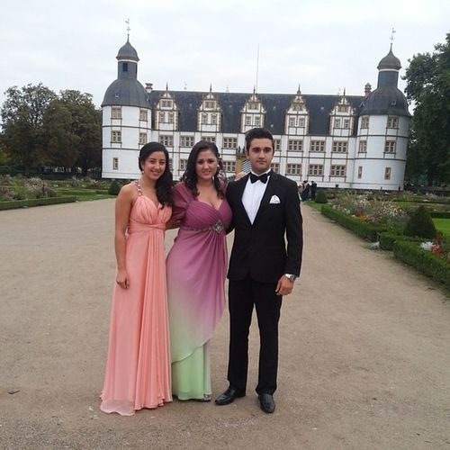 Wedding in Germany???? Wedding Paderborn Assyrian Suryoyo flysuitupbeautifulsistersahlakingothoroyohadiddahwojj