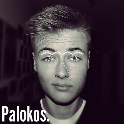 @palokos GeometryFace