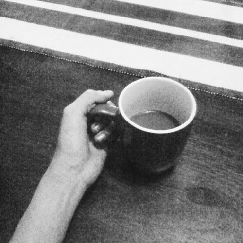 Halfway through and the nature is already calling me.💩💩😲😄😂 Coffee Threefingers 😨😨 Vscocam