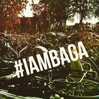 Iambaga Prayfornigeria Peacefornigeria bagatragedy followforfollow followme love jesuischarlie iamcharlie