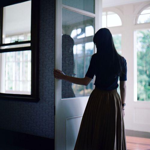 People Japan Enjoying Life Light And Shadow Portrait Film Getting Inspired Haraism Fresh On Market 2016