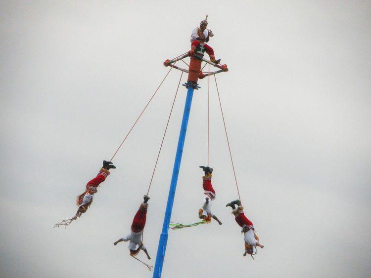 Mexico Mexicolors Mexicolindoyquerido Traditional Tradiciones Mexicanas Tradiciones Veracruzanas veracruz Tajin