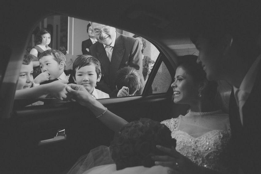 Pb weddingpb First Eyeem Photo Companylins Juliodias Ateliedafotografia Casamentopb Weddingateliedafotografia Fotosquefiz Black And White