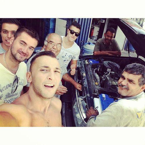 Best  Selfie Mecanicien Cousin hiscarfriendsmononcle likeit