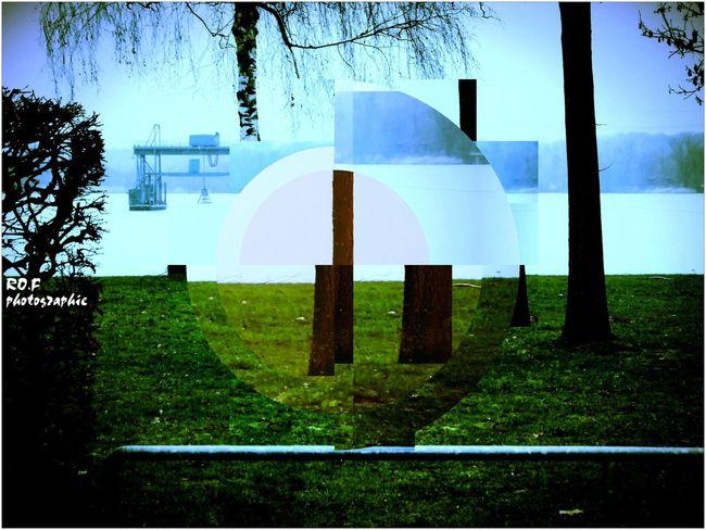 Amazing Day Rofphotographie Ipadmini4 Digitalart  GERMANY🇩🇪DEUTSCHERLAND@ Offenburg IPhoneography