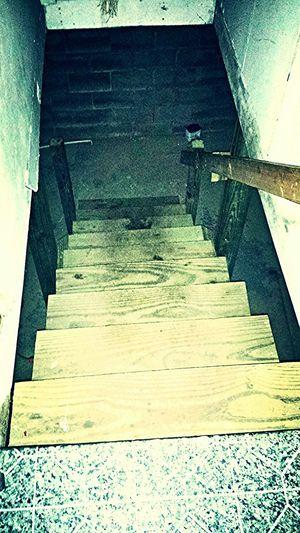 Lostplaces Thewalkdownunder
