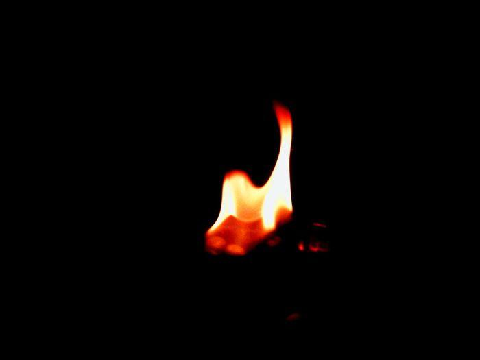 Fire Darkroom Burning Close-up Photooftheday Passion First Eyeem Photo