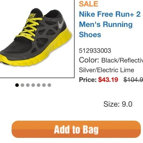 Getting These