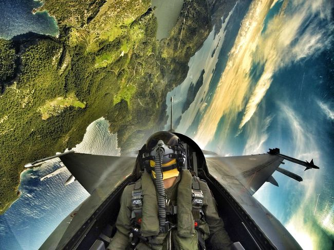 Piloteyes Pilot Fighterplane F16fightingfalcon F16C F16 Check This Out Plane Fighter Jet Airforce Summer Sports
