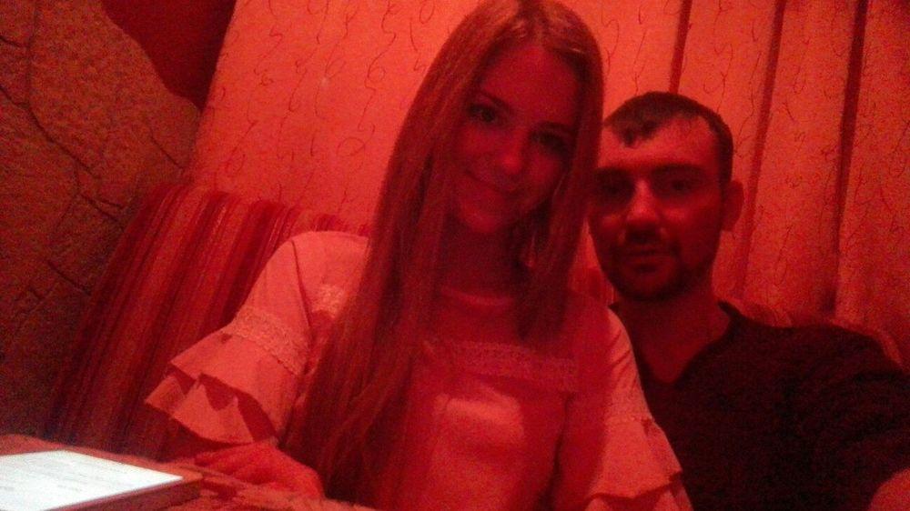 наше любимое место) уют уютноеместечко омск сибирь кафе ресторан  Монплезир