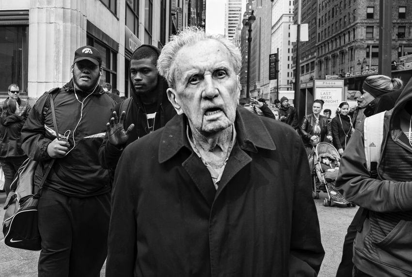 EyeEm Best Shots Up Close Street Photography Telling Stories Differently Street Portrait Streetphotography Street Photography Streetphoto_bw Streetphoto Street Life Streettogs Urban Urbanphotography B&w Street Photography People B&w NYC Street NYC FUJIFILM X-T1 Fujifilm_xseries Fujifilm Fuji X-T1 Showcase April The Street Photographer - 2016 EyeEm Awards The Portraitist - 2016 EyeEm Awards