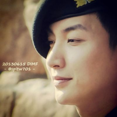 10months on Army! 30august13 WeWillWaitingForLeeteuk D-333 Leeteuk Park Jung Soo Army leader of SuperJunior ELF instagood instapict TagsForLikes TFLers likes4likes likeback followme