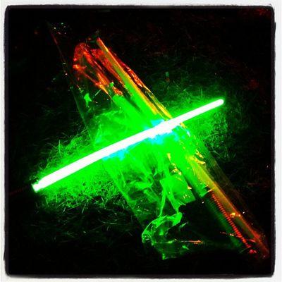 #Milton glows in the dark. #btv #vt Fun Festival Winter Glow Neon Milton Vt Glowsticks Btv 802 Winter_festival Milton_vt