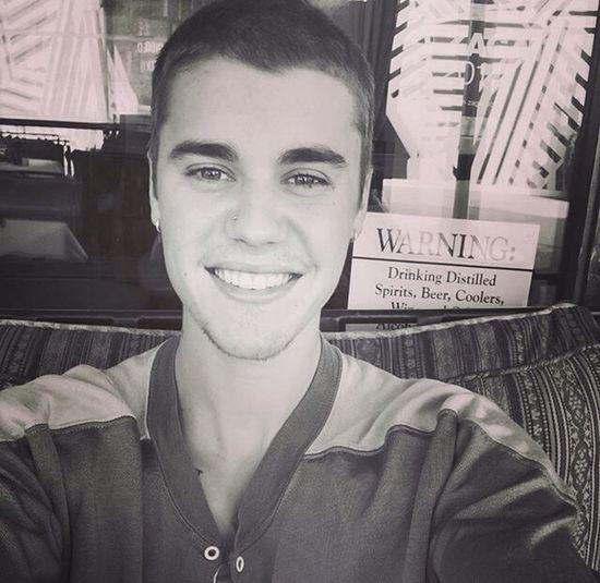Believe Bieber Justin Bieber Justin Justinbieber
