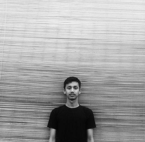 Blackandwhite Photography Medan Taking Photos Hi!
