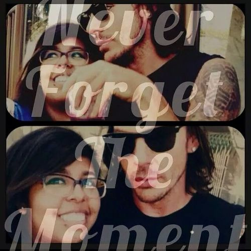 Some memories are bound to live forever. Set/2013 <3 Iwillneverforget MARSisCOMING Echelon Shannonleto RockInRio MARS tstm