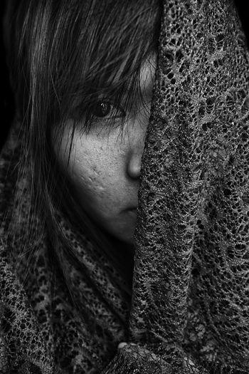 ... Blackandwhitephotography Blanco Y Negro Black&white Blackandwhite Photography Blancoynegro Poverty Portrait Portrait Photography Portraiture EyeEm Portraits EyeEm Best Shots - People + Portrait EyeEmbestshots EyeEm Bnw EyeEm Masterclass EyeEm Best Shots EyeEm Best Shots - Black + White EyeEmBestPics Humaninterest Blackandwhite Monochrome Black And White Photography Black & White Bwportrait Black And White Monochromatic