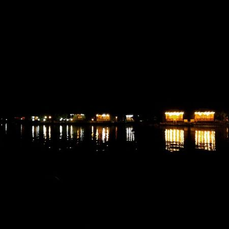 J &KSrinagar  Dallake Nightshopping Cellphoneclicks Zenfone2