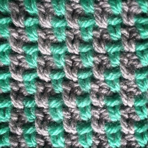 Yo te protegeré del frío, pequeña... Textured  Mintgreen Madebyme Handmade For You Blanket Little Girl ItsColdOutside Close-up Crochet Justforyou IPhoneography Littlethings AlwaysEnjoy Ganchillo Crochê