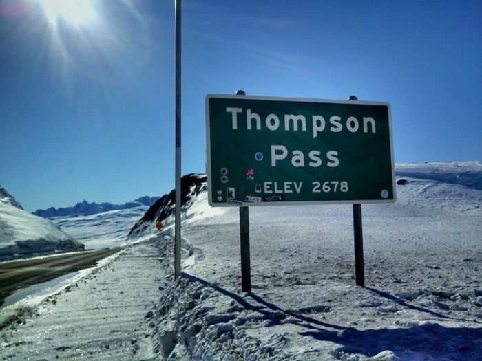 Road Sign Road Side Photography Alaska Traveling Highway Pass Enjoying Life Hello World Things That I See Smartphonephotography Motorola Lobuephotos Exploring Mypointofview Mylife Things I Like Mobile Photography Feel The Journey