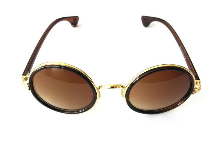 Sunglasses isolated on white background. Fashion Isolated Modern Close Up Close-up Eyewear Eyewear Design Glasess Isolated On White Sunglass  Sunglasses White Background White Backround Woman Fashion