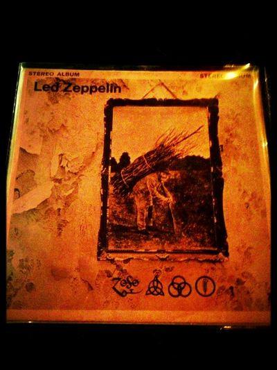 old EP record for jukebox! Records Rare At Bar