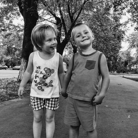 Children Lovely Blackandwhite Sweet Child EyeEm Best Shots - Black + White