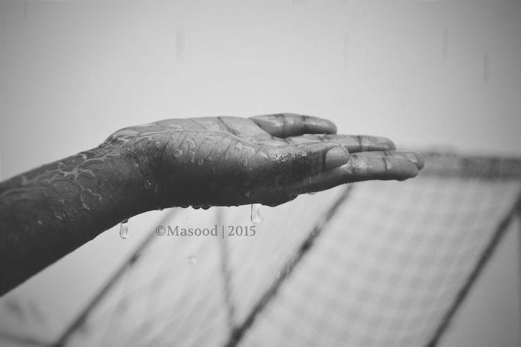 Waterdrops Rain Blackandwhite Edmoddygraphy Photography