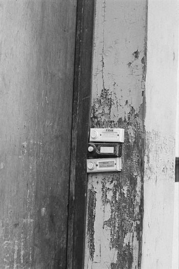 35mm Kodak