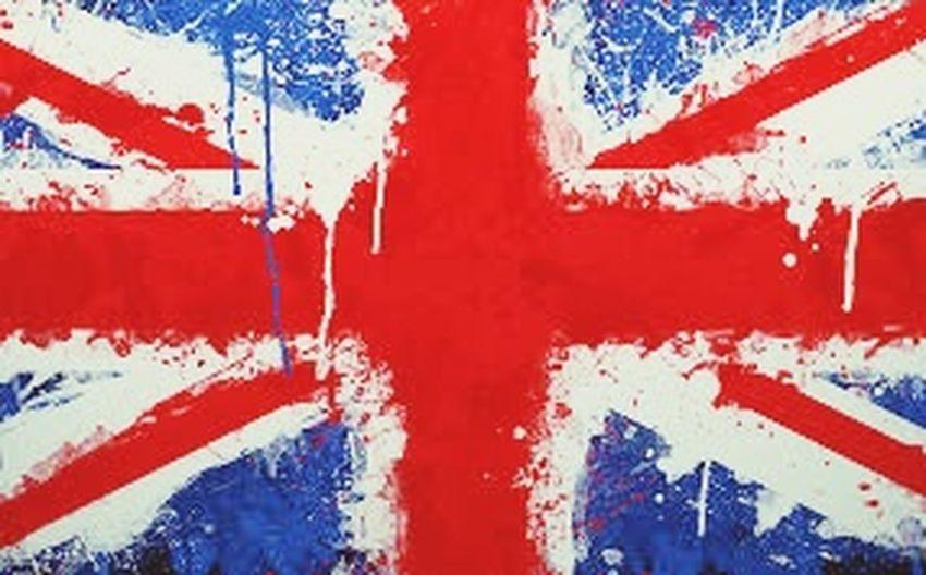 Inglaterra Muy Pronto Ire A Vivir muy pronto vivire en Inglaterra , ya esta decidido mi hijo hermoso y yo nos vamos a Inglaterra