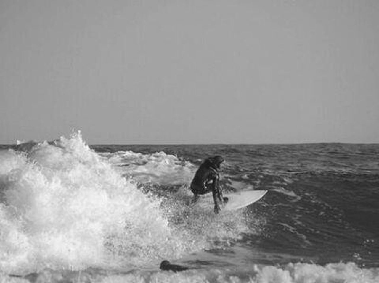 wave, sea, extreme sports, motion, sport, surfing, splashing, surfboard, adventure, power in nature, water, aquatic sport, speed, one person, waterfront, leisure activity, skill, men, outdoors, nature, day, real people, adults only, one man only, adult, people, only men, sky