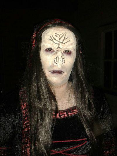 Halloween Horrors Halloween Happy Halloween Halloween_Collection Halloween EyeEm