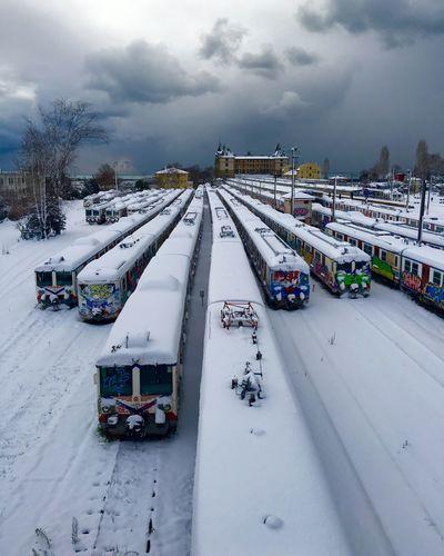 Haydarpaşa Garı Haydarpasa Train Station Istanbul #kadikoy #haydarpasa