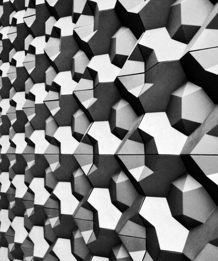 Smart Simplicity Interiordesign Black And White Taking Photos